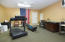 29 Northam Court, Pinehurst, NC 28374