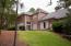 110 Hearthstone Road, Pinehurst, NC 28374