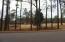 14 Pomeroy Drive, Pinehurst, NC 28374