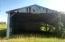 268 Jones Spring Church Road, Ellerbe, NC 28338
