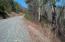 Tbd Lovin Hill Road, Candor, NC 27229