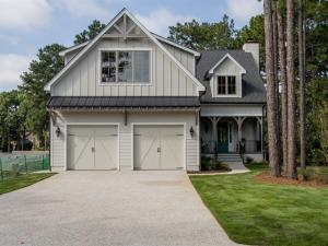 23 Ballybunion Lane, Pinehurst, NC 28374