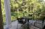 1835 Woodbrooke Drive, Southern Pines, NC 28387
