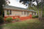 2 Ash Court, Pinehurst, NC 28374