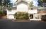 10 Firestone Lane, Pinehurst, NC 28374