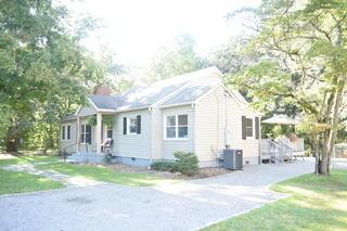 Super 386 Camp Easter Road Lakeview Nc 28350 Pinehurst Homes Complete Home Design Collection Epsylindsey Bellcom