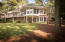 118 Pine Ridge Drive, Whispering Pines, NC 28327