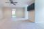 35 Oakmont Circle, Pinehurst, NC 28374
