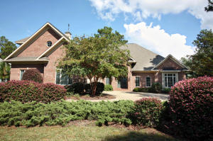 20 Royal County Down, Pinehurst, NC 28374