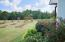 195 Fox Trail Lane, Vass, NC 28394