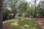 110 Muirfield Place, Pinehurst, NC 28374