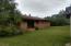 559 Us 1 S, Rockingham, NC 28379