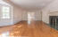 145 Indian Trail, Southern Pines, NC 28387