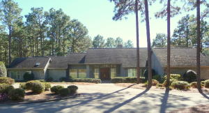 80 Cypress Point Drive, Pinehurst, NC 28374