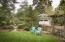 15 E Mccaskill Road, Pinehurst, NC 28374
