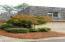 131 Racquet Lane, Pinehurst, NC 28374