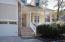 10 Bradley Lane, Pinehurst, NC 28374