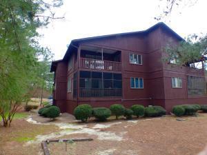 602 Dover Street 602 Southern Pines Nc 28387 Pinehurst Homes