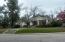 220 S Randolph Street, Rockingham, NC 28379