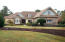 67 Pinewild Drive, Pinehurst, NC 28374