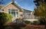 206 Starland Lane, Pinehurst, NC 28374