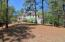 14 Troon Drive, Pinehurst, NC 28374