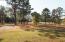 16 Mulbren Court, Pinehurst, NC 28374