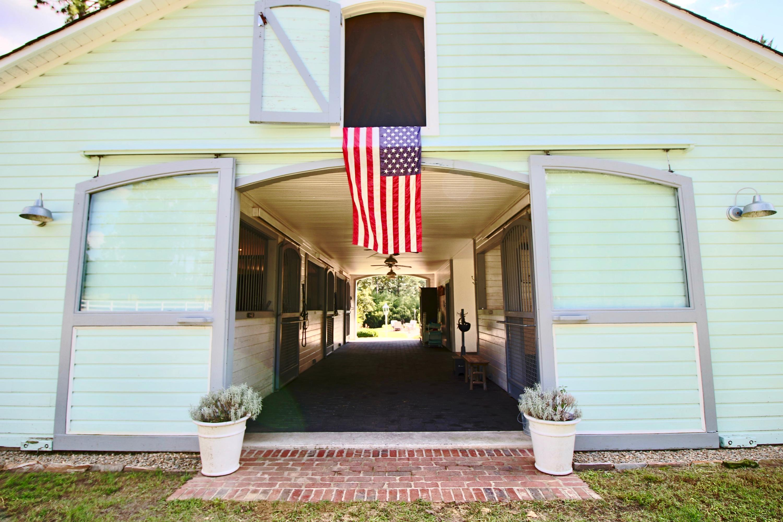 389 Old Mail Road, Southern Pines, NC 28387 - Pinehurst NC