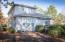 40 Westlake Pointe Drive, Pinehurst, NC 28374