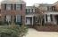 1223 Sandmoore Drive, Southern Pines, NC 28387