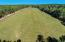 View from High House Farm of the Hunter Trial Field and Walthour Moss Foundation which open to the public for riding...AMAZING