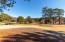 100 Lake Dornoch Drive Drive, Pinehurst, NC 28374