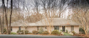 136 Sunset Way, West End, NC 27376
