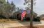 509 Captains Place, Fayetteville, NC 28311