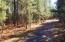 130 Topaz Lane, Pinehurst, NC 28374