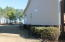 177 Magnolia Hill Drive, Carthage, NC 28327