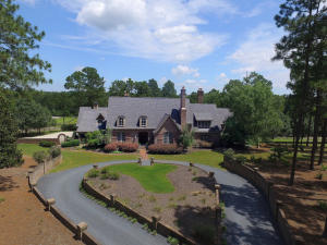1650/1630 Youngs Road, Vass, NC 28394