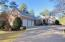 18 Whithorn Court, Pinehurst, NC 28374