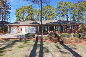 159 National Drive Drive, Pinehurst, NC 28374
