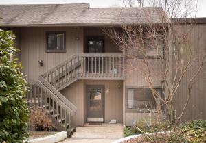 85 Pine Valley Rd, Unit 13, Pinehurst, NC 28374