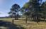 305 Good Barn Road, Vass, NC 28394