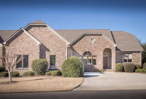 7 Tewkesbury Court, Pinehurst, NC 28374