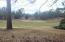 31 Whitehaven Drive, Pinehurst, NC 28374
