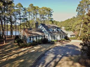 430 Lake Dornoch Drive, Pinehurst, NC 28374