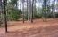 7 Brinyan Ct, Pinehurst, NC 28374