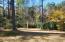 105 E Lake View Drive, Pinehurst, NC 28374