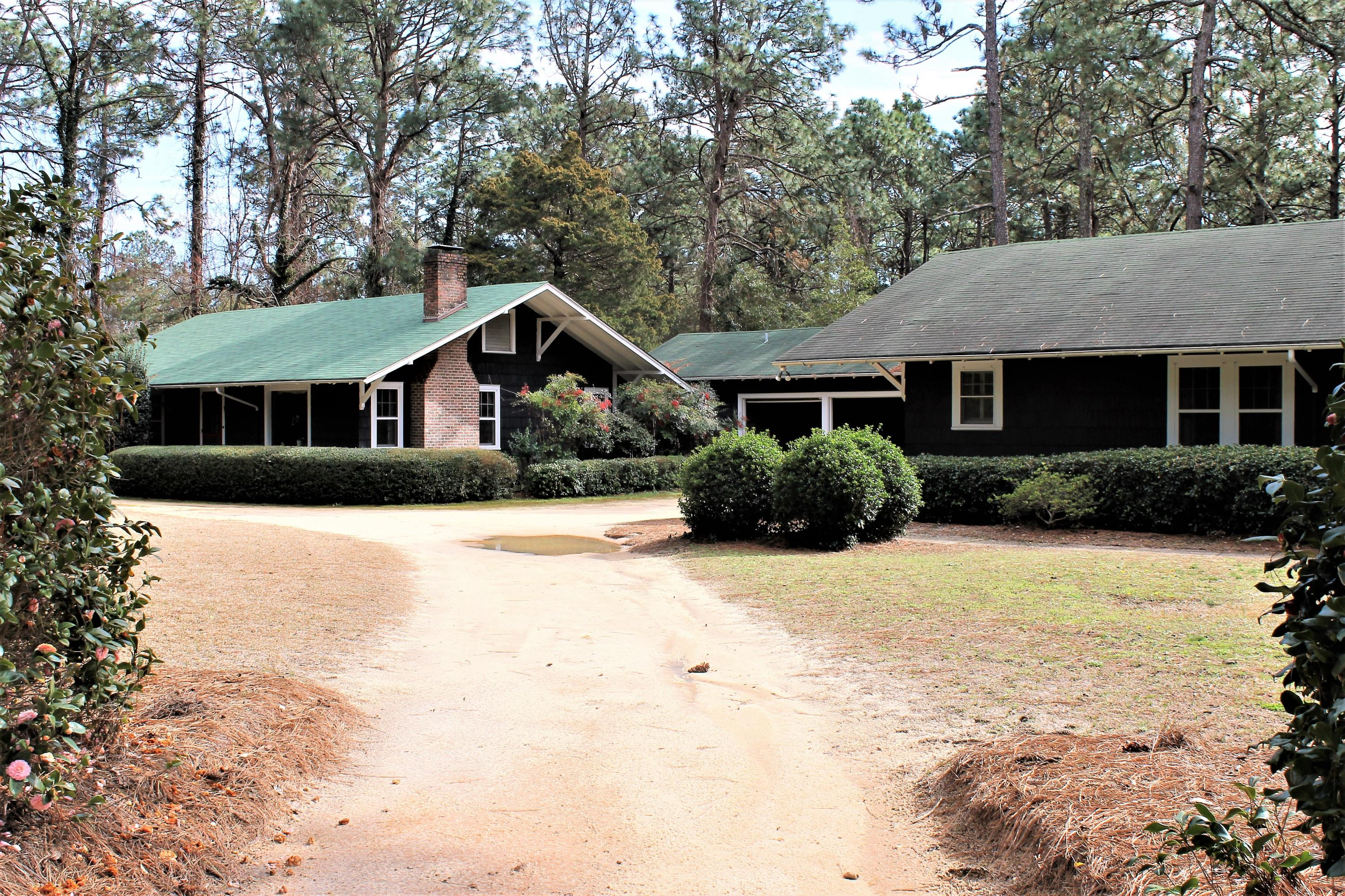 2310  Midland Road, Pinehurst, North Carolina