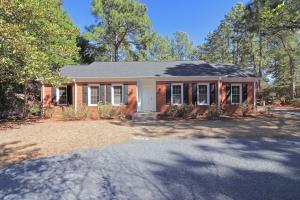 19 Windsong Place, Whispering Pines, NC 28327