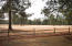 333 Driftwood Circle, A&B, Southern Pines, NC 28387