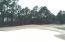 265 Kings Ridge Court, Southern Pines, NC 28387